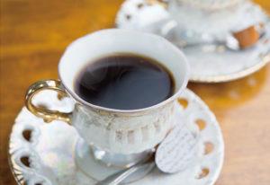 喫茶フナダ