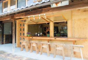 Edowards-Roastery-Café
