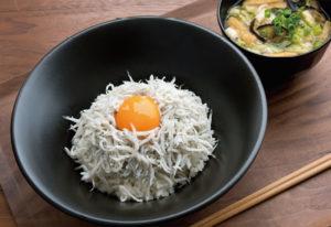 Shirasuya-E's